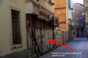 Paseo por Valencia (14)