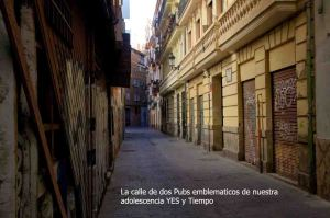 Paseo por Valencia (15)