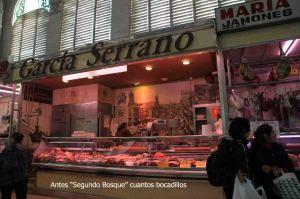 Paseo por Valencia (40)