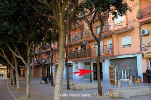 Paseo por Valencia (5)