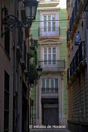 Paseo por Valencia (55)