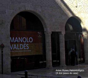 Paseo por Valencia (78)
