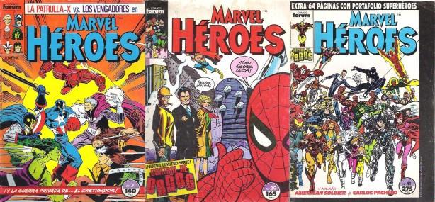 marvel_heroes_portafolio