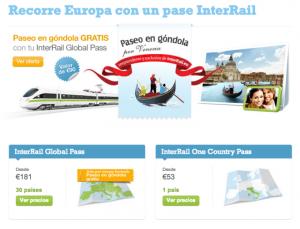 eurorail-680x521