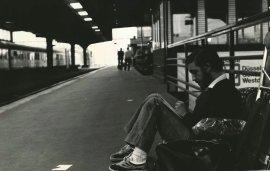 Interrail 3