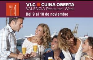 Valencia-Cuina-Oberta1