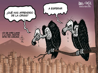 buitres-crisis