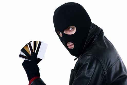 Todo-lo-que-tienes-que-saber-sobre-las-estafas-en-Internet-phishing1