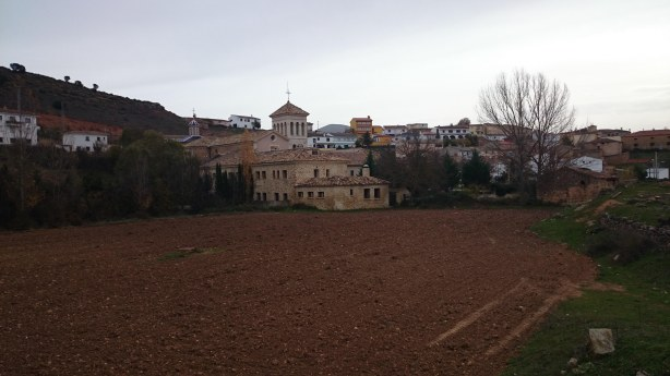 Garaballa2