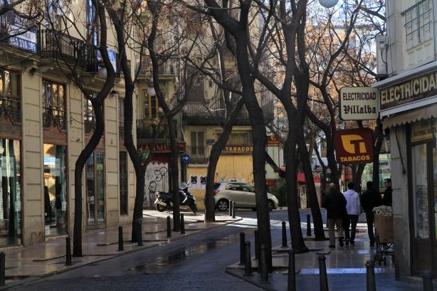 Paseo por Valencia (24)