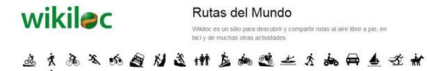 Wikiloc