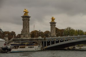 Paris 28.JPG