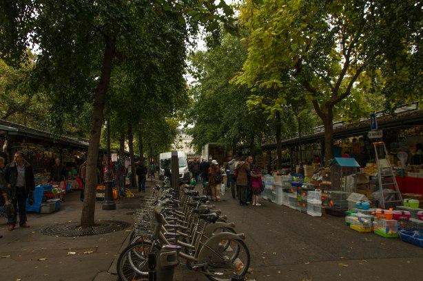 Paris 29.JPG