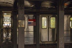 Parada metro2