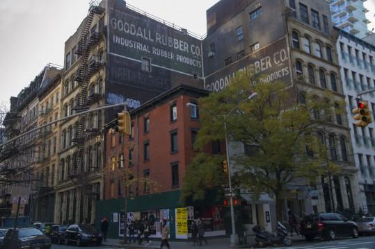 Tribeca 1