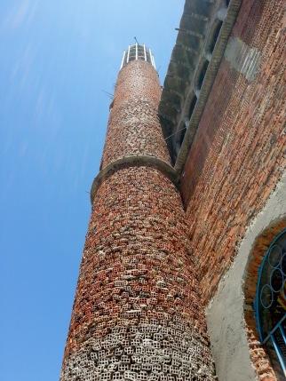 justo-gallego-catedral-mejorada-del-campo-14