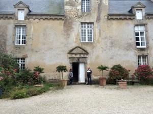 chateau7