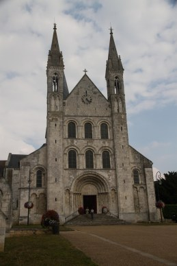 abadias2