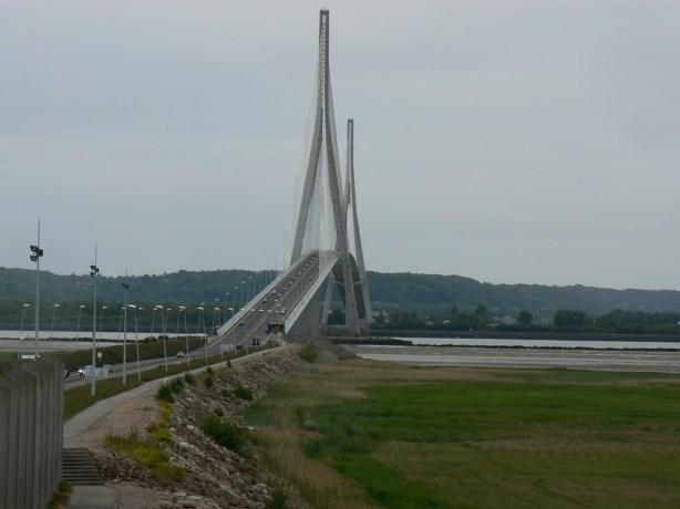 puente-de-normandia